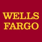 Changes at Wells Fargo Bank in California