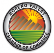 Moreno Valley Chamber names 2014 Business Nominees
