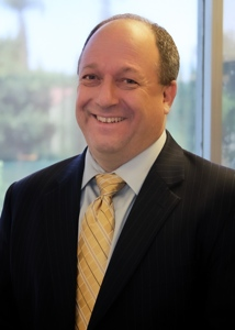 Mike Sabellico | 2014 Veteran Small Business Champion of the Year