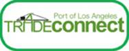 Port of Los Angeles | Trade Connect