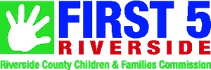 First 5 Riverside Announces Tammi Graham as New Executive Director