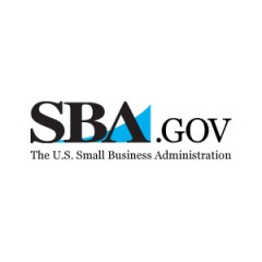 2015 SBA Honorees Annouced