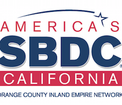 Update | Hispanic SBDC in Orange County