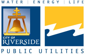 Riverside Public Utilities Regarding Writ of Mandate and Complaint Filing