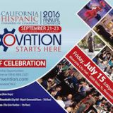 Event | Annual State Wide Convention – CAHCC