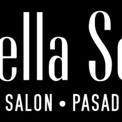 Profile | Lurdes Medina – Bella Sol The Salon