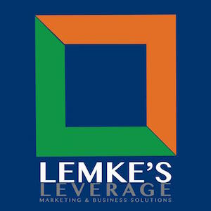 Profile | Lemke's Leverage