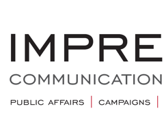 Congratulations Imprenta Communications Group