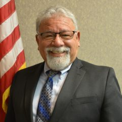 OmniTrans Vice Chair – Councilmember Avila