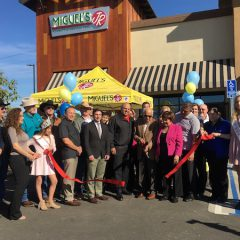 Business | Miguel's Jr. Redefined Drive-Thru Concepts