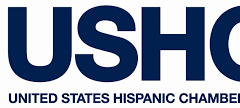 CHANGES ANNOUNCED at USHCC