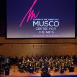 Calendar | Musco Center for the Arts at Chapman University