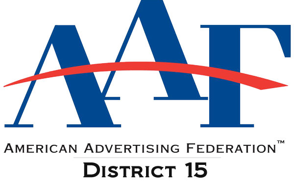 Inland Empire Professionals and Students Win American Advertising Awards Recognition