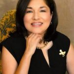 Maria Salinas Appointed as Los Angeles Area Chamber of Commerce Incoming President and CEO