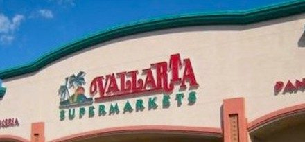 Vallarta Supermarkets Contributes $110,000 To Local Education Organizations