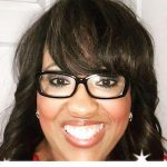 Profile | Vikita Poindexter, SPHR-CA, SHRM-SCP, SHRM-CP