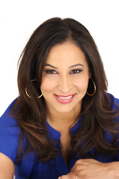 Profile | Anita Kanti Executive Talent Strategist and Trained Life Coach