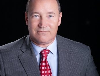 Profile | Marc A. Doss  Chief Investment Officer Wells Fargo Private Bank
