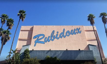 UPDATE | Rubidoux Drive-In Theatre and Swap Meet