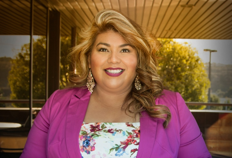 Spotlight | Lupita Morales – Medical Program Services Manager at Fresh Start Surgical Gifts