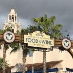 Disney California Adventure Food & Wine Festival Expands to 54 Days of Fun for All Ages, March 1 to April 23, 2019