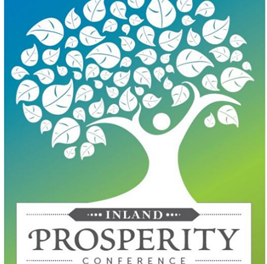 The 7th Annual The Inland Prosperity Conference