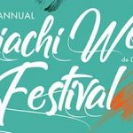 6TH ANNUAL MARIACHI WOMEN'S FESTIVAL | Saturday, March 30 San Gabriel Mission Playhouse