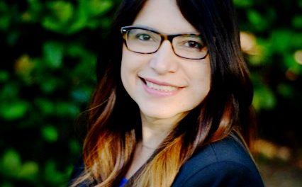 Maricela Cueva named president of VPE TRADIGITAL COMMUNICATIONS