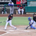 Minor League Baseball's FIELD Program Prepares Diverse Students for the Business of Baseball