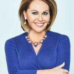 NEWS | Maria Elena Salinas joining CBS News