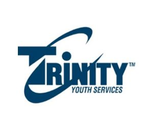 Community Spotlight | Trinity Youth Services
