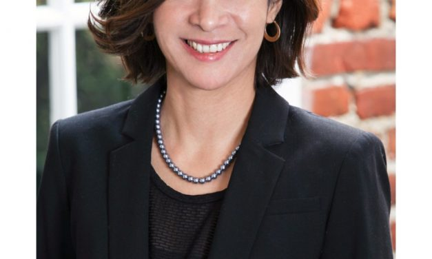 Los Angeles Latino Chamber of Commerce  Chooses New Leader