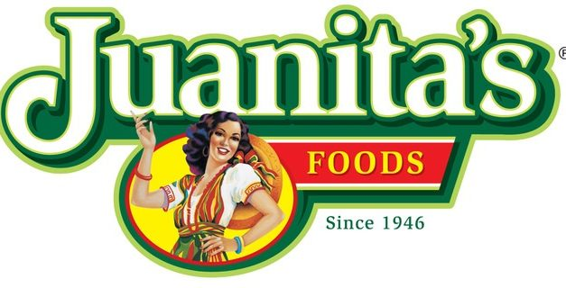Los Angeles to Rename Eubank Avenue in honor of Juanita's Foods Owner