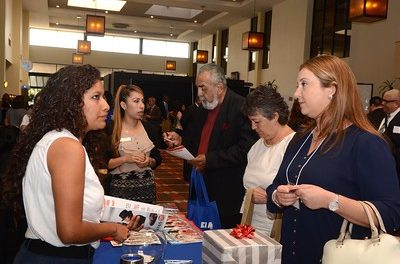 Riverside County Small Business Grants Available TODAY