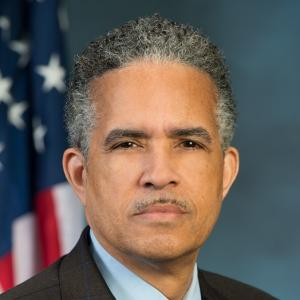 NEW HEAD OF U.S. Department of Commerce's Minority Business Development Agency