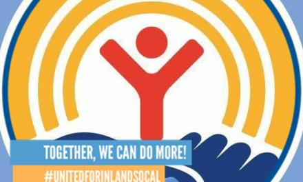 Inland Valleys and Inland Empire United Way Announce Merger